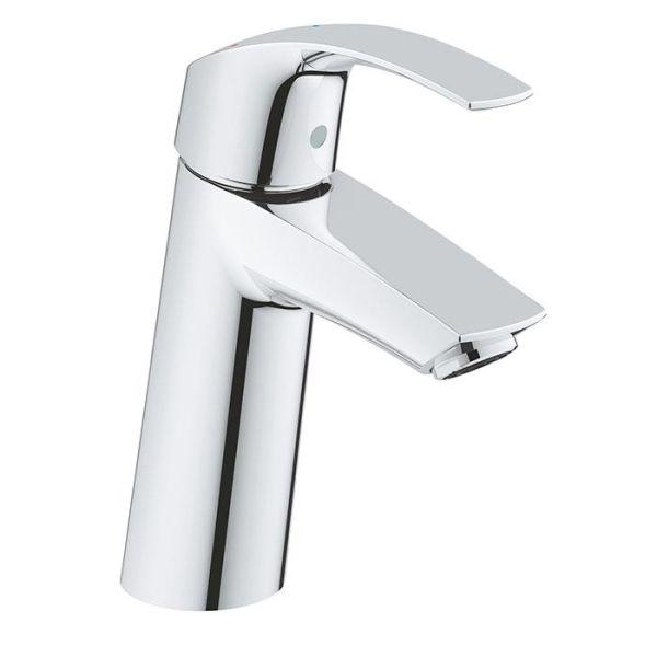 Grohe Eurosmart 2339510E Tvättställsblandare utan bottenventil