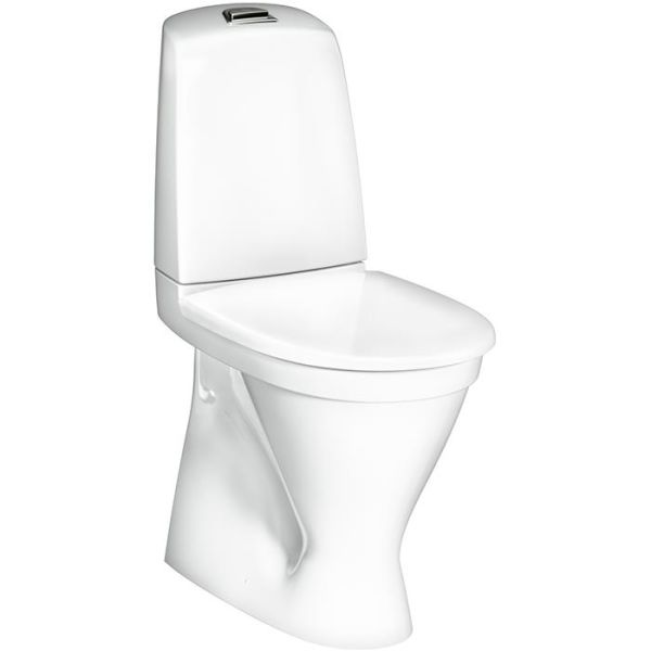 Gustavsberg Nautic GB111546401211 Toalettstol