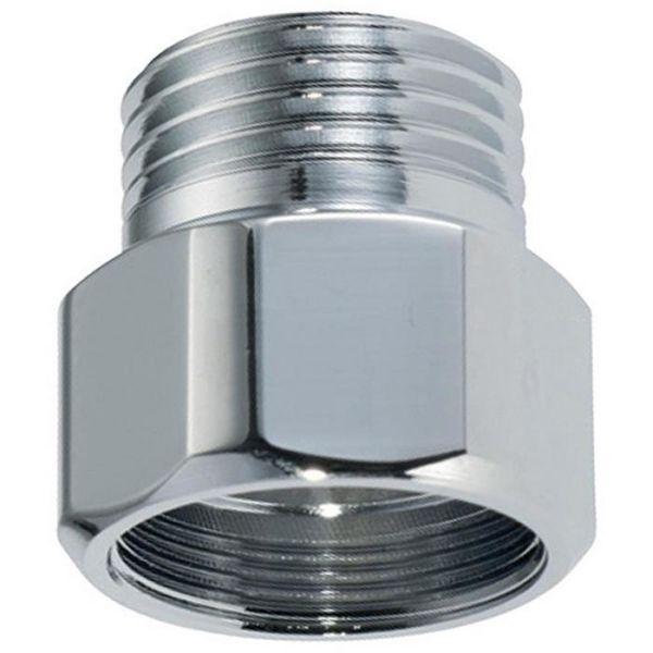 R-koppling Mora 632306 12/15 mm, G15 x M22x1