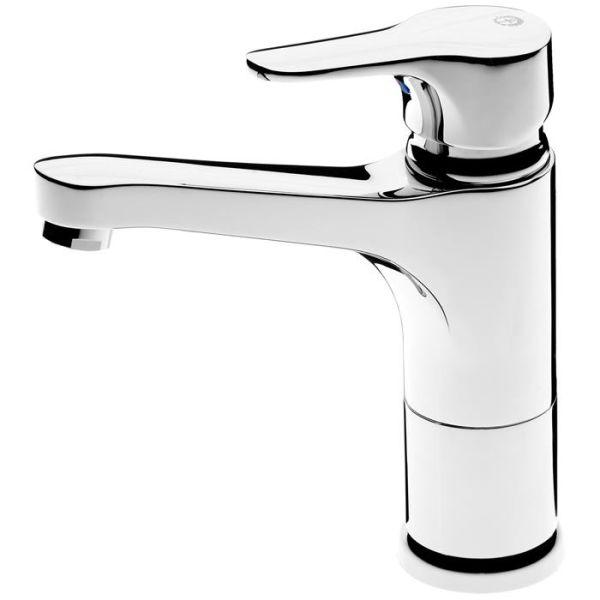 Gustavsberg Nautic GB41214245 Tvättställsblandare med förhöjningsdel