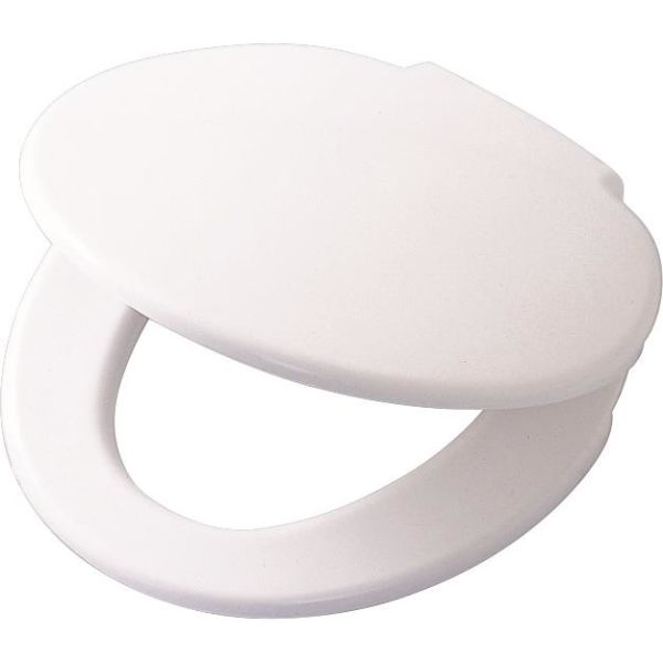 Ifö Universal WC-sits