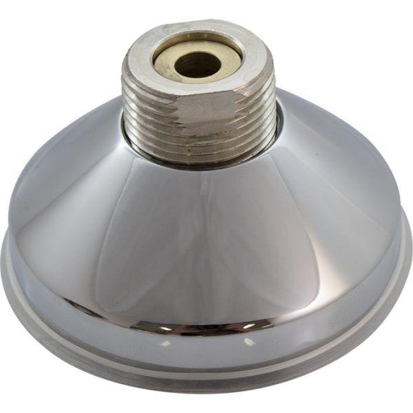 Väggfäste Oras 204762 för blandarfäste, G20 x 15x2,5mm