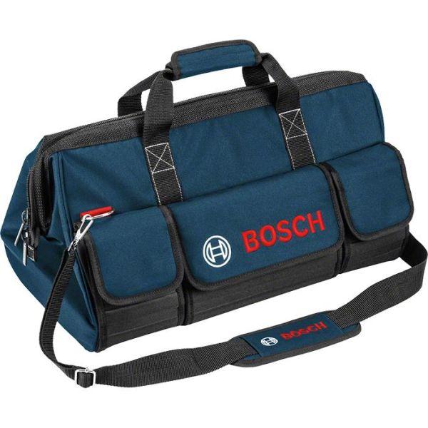 Verktygsväska Bosch 1600A003BK 67 l