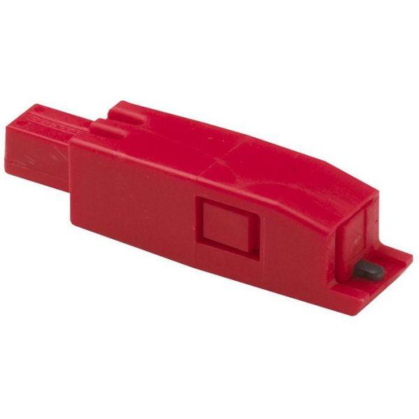 Castor GTP-Micro Verktyg till Castor klammer