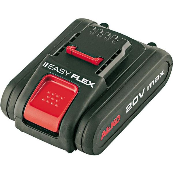 Batteri AL-KO EasyFlex B 50 Li 2,5Ah