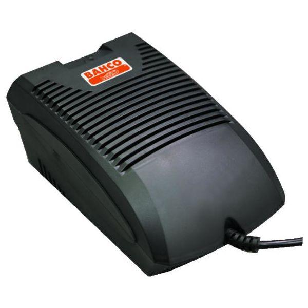 Lader Bahco BCL1C2 til batteri BCL1B