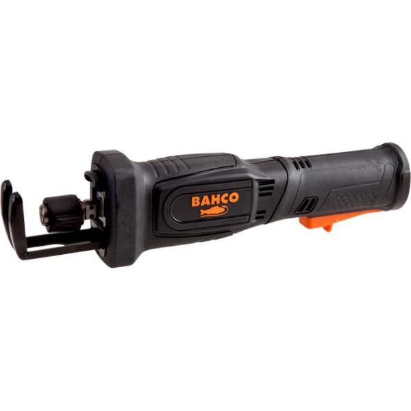 Tigersag Bahco BCL32RS1 uten batteri og lader