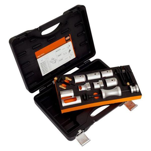 Adapter Bahco BBS170P133 for demontering av vindusvisker 16,2 mm