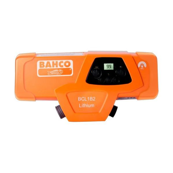 Bahco BCL1B2 Batteri 250 Wh