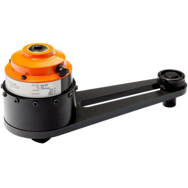 Momentomformer Bahco 9625-9500