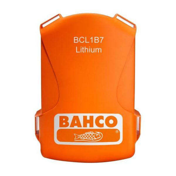 Batteri Bahco BCL1B7 750 Wh