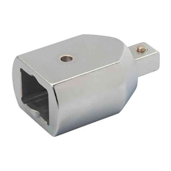 Adapter Bahco 27A-24