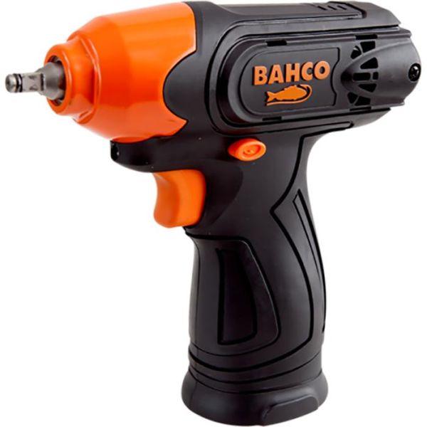 Muttertrekker Bahco BCL31IW1 uten batteri og lader