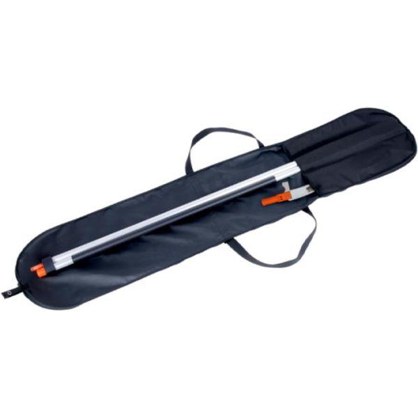 Förlängningsskaft Bahco ASP3740-C36JTM med 36 cm grensåg, i väska