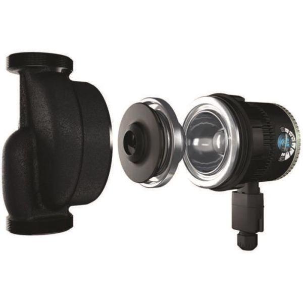 Cirkulationspump Lowara Ecocirc Premium 25-4/180