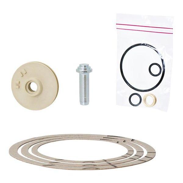 Packningssats ESBE 17000300 för shuntar DN 20-65