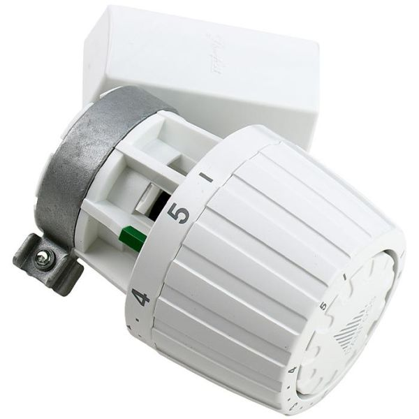 Servicetermostat Danfoss RA/VL 2962 7-28 °C