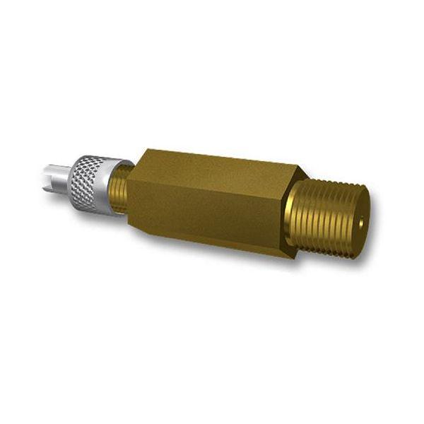 Luftinpumpningsventil LK Systems 5608377 för hydroforer