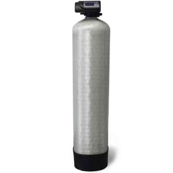 PH-filter BAGA Aqua BN-10