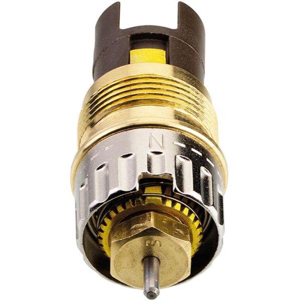 Ventilinsats Danfoss 013G3063 för RA-N och RA-K-VB