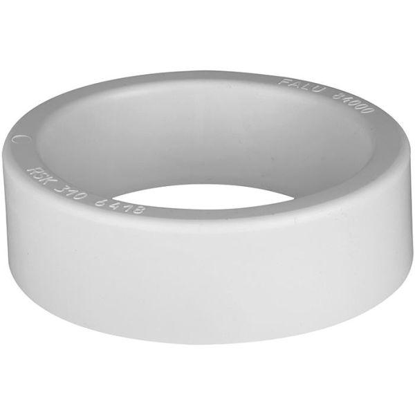 Gummimanschett Faluplast 3106418 110 mm