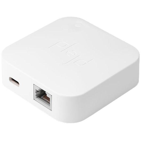 Gateway Plejd GWY-01 Bluetooth-toiminto