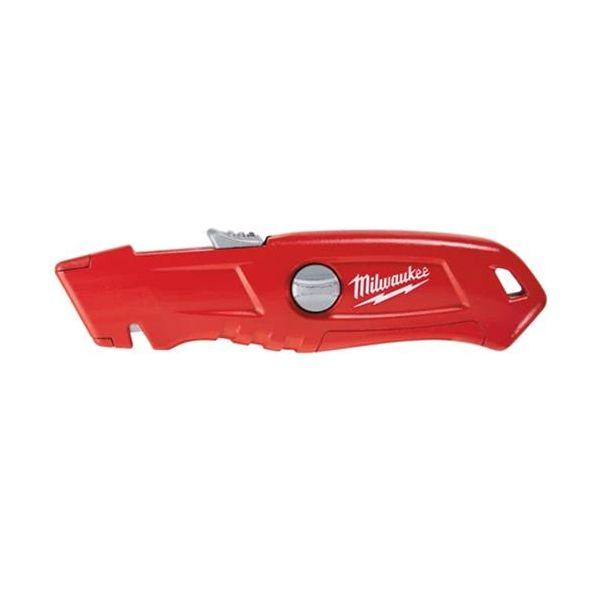 Milwaukee 4932471360 Säkerhetskniv