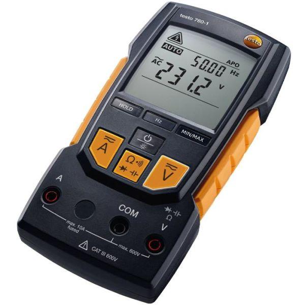 Multimeter Testo 760-1