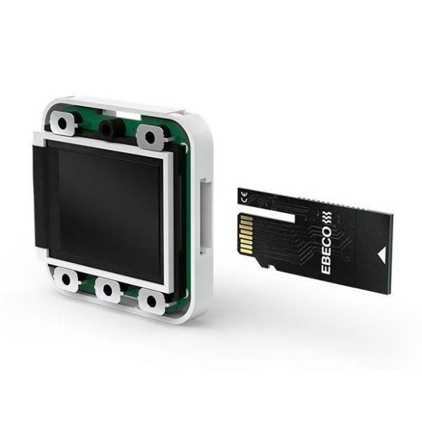 Wifi-modul Ebeco EB-Connect