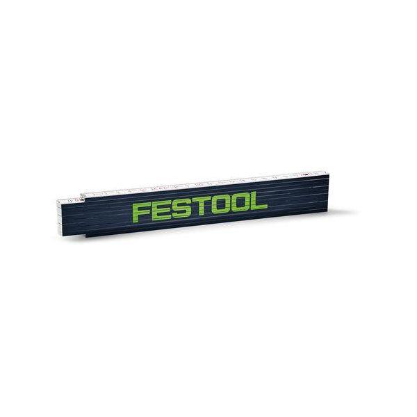 Nivelmitta Festool 201464