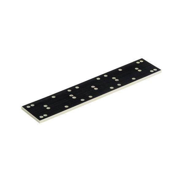 Festool SSH-STF-80×400/17 Slipplatta 80x400mm