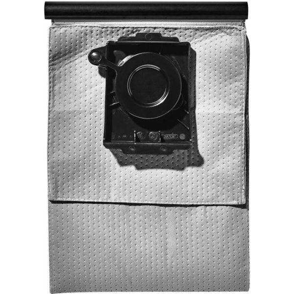 Festool Longlife-FIS-CT 36 Filtersäck