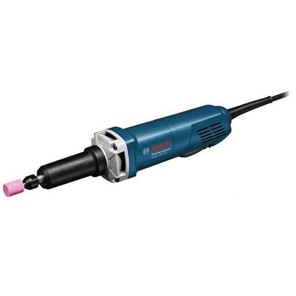 Rettsliper Bosch GGS 28 LP 500 W