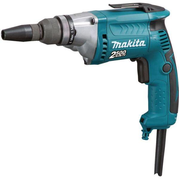 Skrutrekker Makita FS2700 570 W