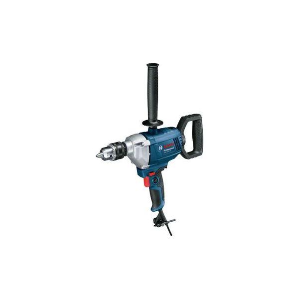 Borrmaskin Bosch GBM 1600 RE 850 W