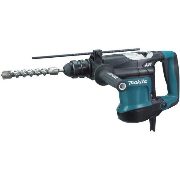 Borhammer Makita HR3210FCT 850 W