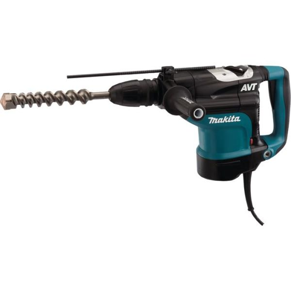 Makita HR4511C Borrhammare