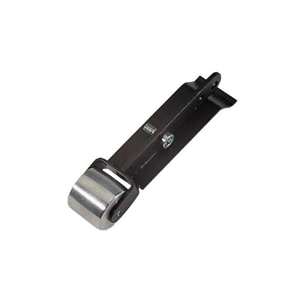 Sliparm Flex 258888 30mm 30x30mm