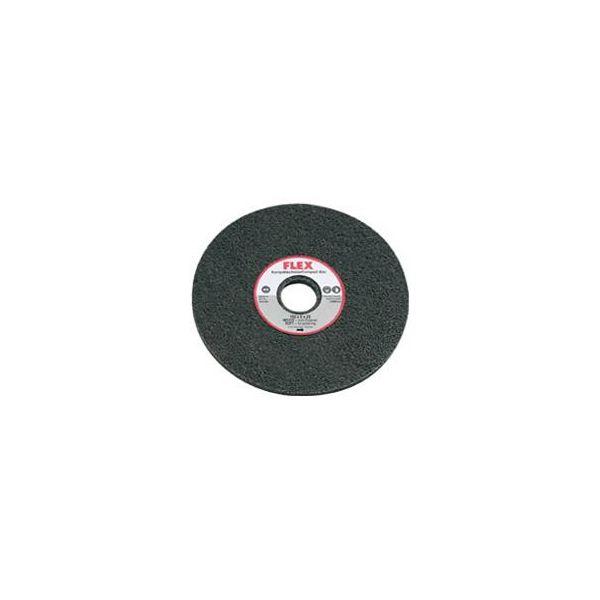 Kompaktslipeskive Flex 313432 152x6x25mm Myk
