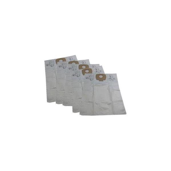 Pölynimuripussi Makita P-78293 5 kpl:n pakkaus