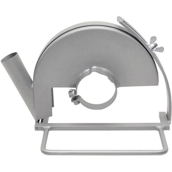 Styrespor Bosch 2602025285  Diameter 230mm