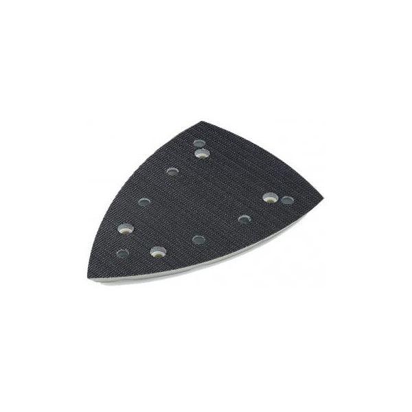 Flex 379360 Stödplatta Delta