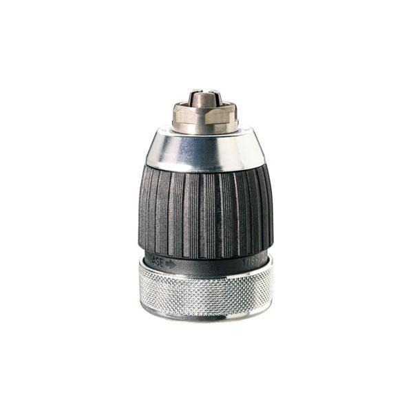 Hurtigchuck Flexxtra 272640 13mm