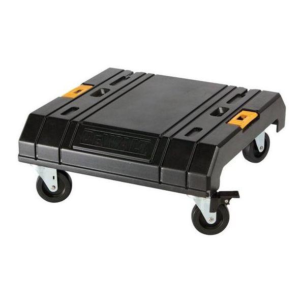 Rullvagn Dewalt DWST1-71229 TSTAK