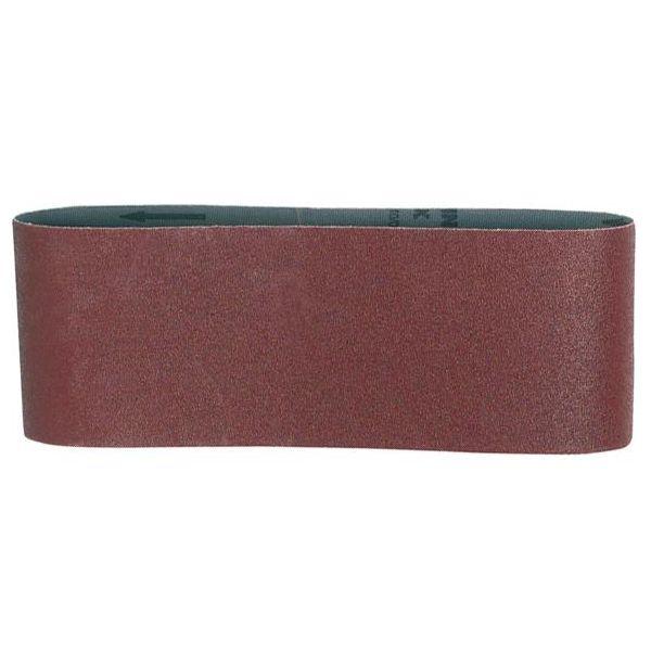 Slipband Makita P-36902 100x610mm 5-pack K80
