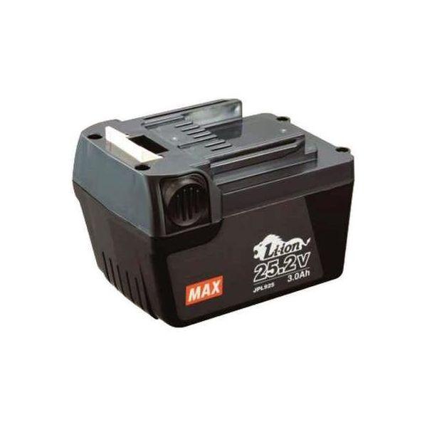 Litiumioniakku MAX 25,2V 3,0Ah