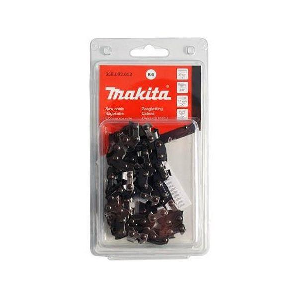 Sagkjede Makita 958092652