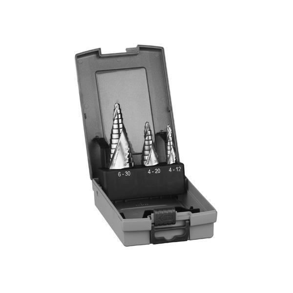 Trinnborsett Bosch 2608587426 HSS
