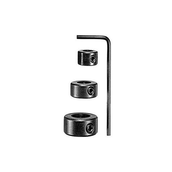 Dybdestopper Bosch 2607000548