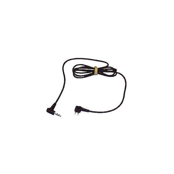 Adapterkabel 3M Peltor FL6N 3,5 mm stereo